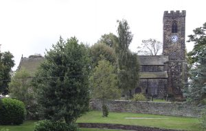All_Hallows_Church_Kirkburton