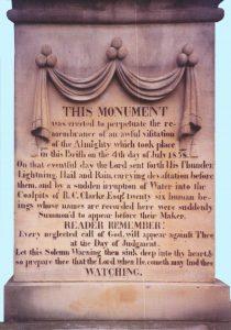 Huskar memorial mod 2a