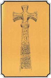 Kirkburton Crucifix