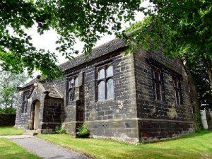 bullhouse-chapel