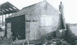 bullhouse-colliery