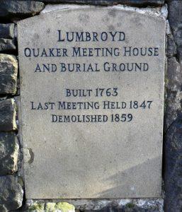 lumbroyd-quakers