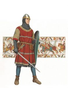 Norman Knight 2