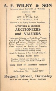 penistone-almanac-1948-advert